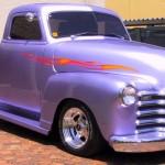 370512 Hudson Pacemaker 2 150x150 Carros antigos, fotos de modelos clássicos