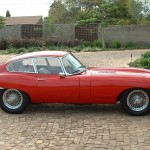 370512 Jaguar E Type 150x150 Carros antigos, fotos de modelos clássicos