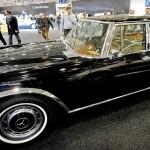 370512 Mercedes 600 150x150 Carros antigos, fotos de modelos clássicos
