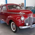 370512 b768aa17d7b3186370d9145453910d74 150x150 Carros antigos, fotos de modelos clássicos