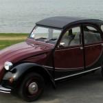 370512 citroen 2cv 150x150 Carros antigos, fotos de modelos clássicos