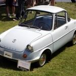 370512 classico 10 150x150 Carros antigos, fotos de modelos clássicos