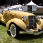 370512 classico 15 150x150 Carros antigos, fotos de modelos clássicos