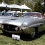 370512 classico 26 150x150 Carros antigos, fotos de modelos clássicos