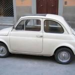 370512 fiat 500 150x150 Carros antigos, fotos de modelos clássicos