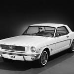 370512 ford mustang 150x150 Carros antigos, fotos de modelos clássicos