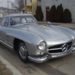 370512 fotos de carros classicos 1 150x150 Carros antigos, fotos de modelos clássicos