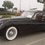 370512 jaguar7 150x150 Carros antigos, fotos de modelos clássicos