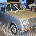 370512 toyota corona 1600 150x150 Carros antigos, fotos de modelos clássicos