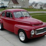 370512 volvo 444 150x150 Carros antigos, fotos de modelos clássicos