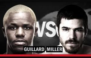 UFC 2012 – principais lutas do ano
