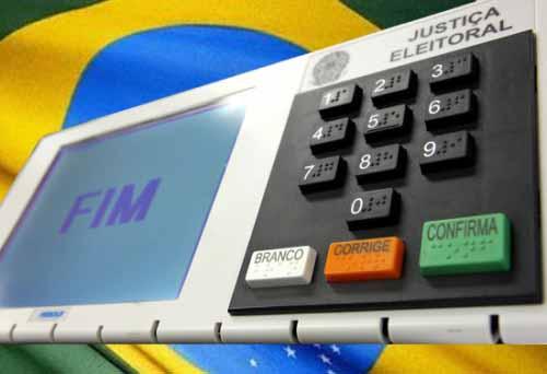 370831 1276179268urnabanda3 Eleições municipais de 2012: datas