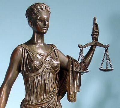 370831 Lei Eleições municipais de 2012: datas