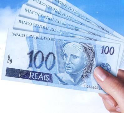 370831 Programe o seu Dinheiro 1 Eleições municipais de 2012: datas