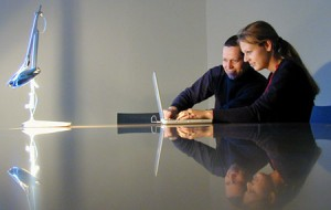 O que as empresas buscam nos profissionais