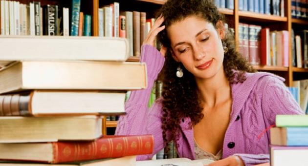 371134 Sis Fies FIES é a melhor alternativa para o financiamento de uma faculdade