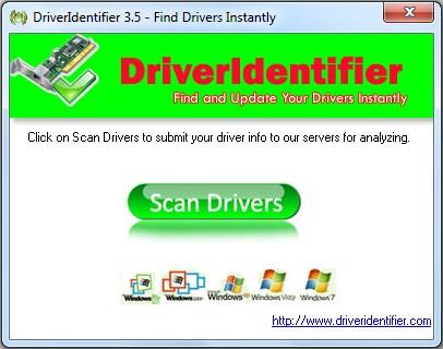 371199 Driveridentifier1 Como descobrir todos os drivers do seu computador?