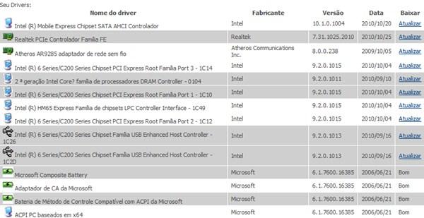 371199 Driveridentifier2 Como descobrir todos os drivers do seu computador?