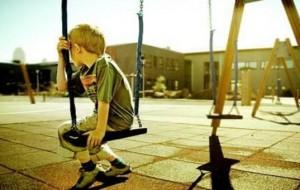 O que fazer quando a criança possui um amigo imaginário 1