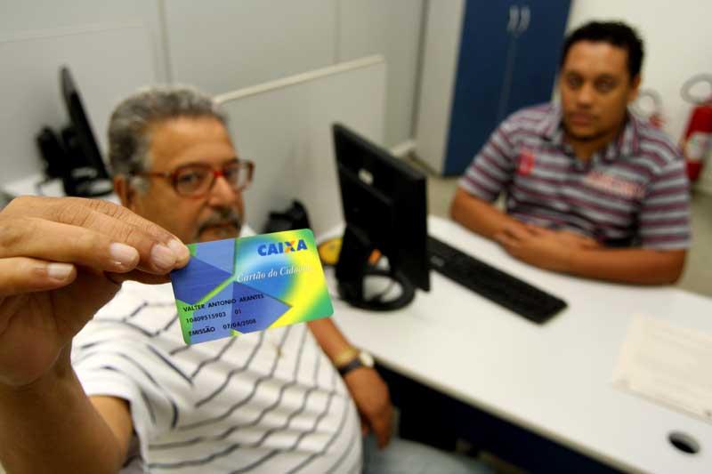 371307 cartao cidadao Cartão cidadão   como desbloquear