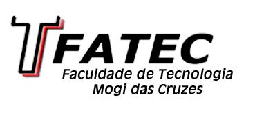 371566 logo fatec Fatec Santos Cursos Gratuitos 2012 2013