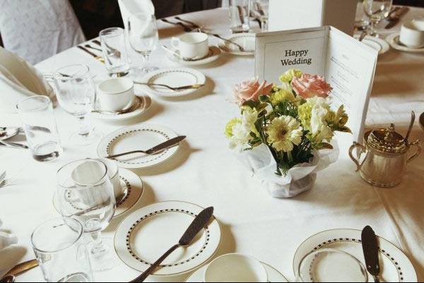 371833 compras coletivas buffet de casamento 2 Compras coletivas buffet de casamento