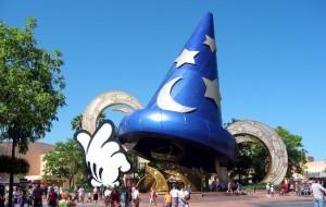 Viagem para Disney 2012 CVC – preço