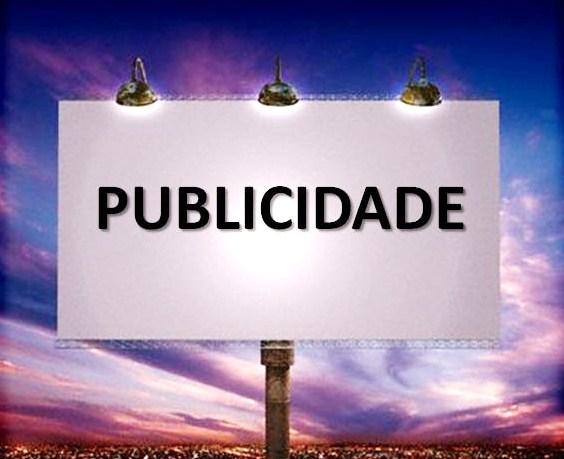 371959 MARKETING EM PUBLICIDADE Cursos mais procurados das faculdades