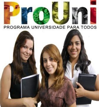 371959 melhor banco abrir conta Cursos mais procurados das faculdades