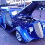 372021 a pintura é fundamental para deixar o carro perfeito 150x150 Carros antigos tunados: fotos