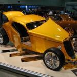372021 modelos incriveis e suas modificações 150x150 Carros antigos tunados: fotos