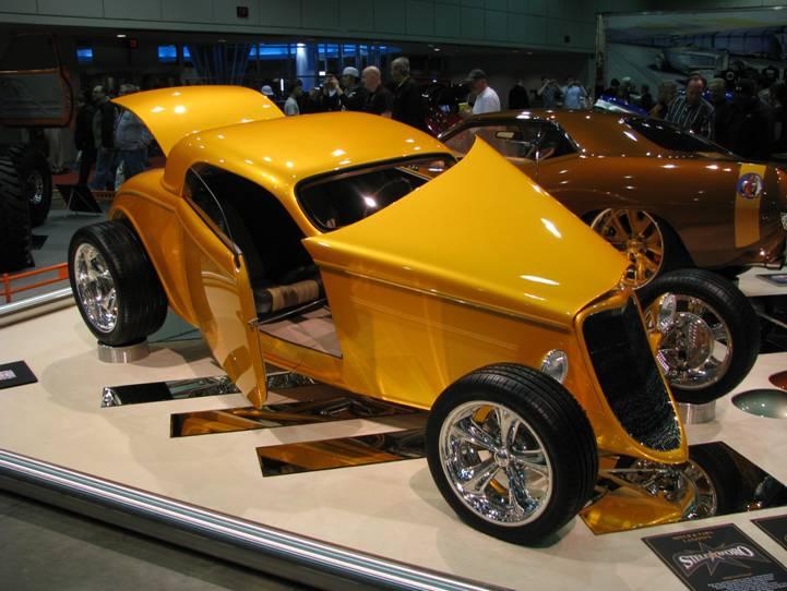 372021 modelos incriveis e suas modifica%C3%A7%C3%B5es Carros antigos tunados: fotos