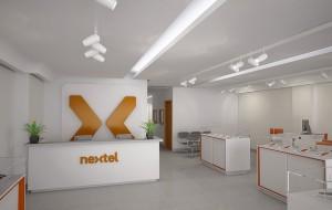 Como se tornar um representante Nextel