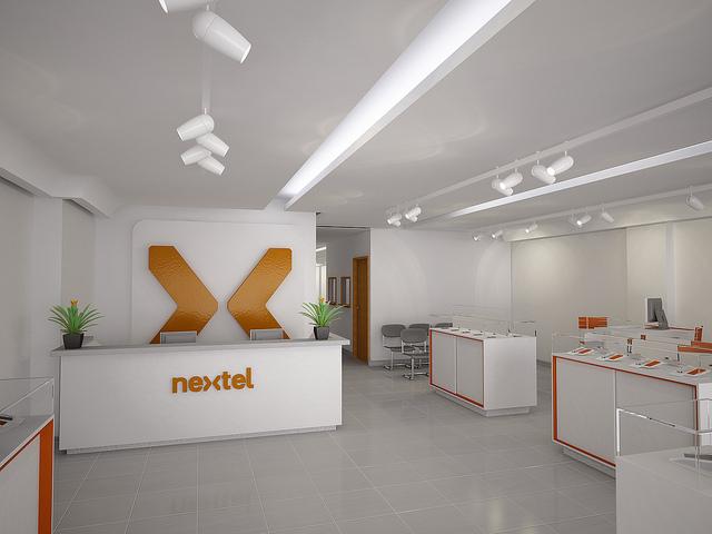 372030 nextel loja  Como se tornar um representante Nextel