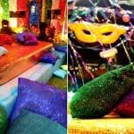 372207 Decoração para festa de carnaval ideias fotos como fazer 11 150x150 Decoração para festa de Carnaval   ideias, fotos, como fazer