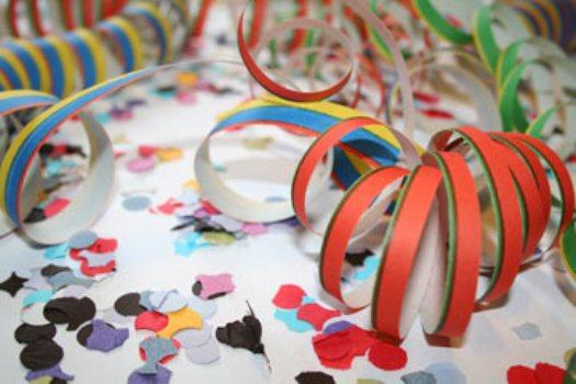 372207 Decoração para festa de carnaval ideias fotos como fazer 3 Decoração para festa de Carnaval   ideias, fotos, como fazer