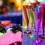 372207 Decoração para festa de carnaval ideias fotos como fazer 6 150x150 Decoração para festa de Carnaval   ideias, fotos, como fazer