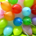 372207 Decoração para festa de carnaval ideias fotos como fazer 8 150x150 Decoração para festa de Carnaval   ideias, fotos, como fazer