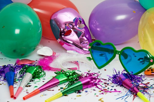 372207 Decoração para festa de carnaval ideias fotos como fazer Decoração para festa de Carnaval   ideias, fotos, como fazer
