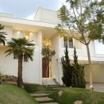 372259 a tendencia é casa modulada sem telhado aparente 150x150 Casas moduladas: fotos