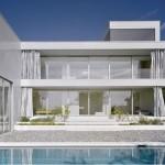372259 casa contemporanea 150x150 Casas moduladas: fotos