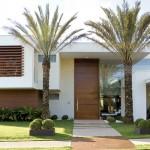 372259 designe moderno e aconchegante 150x150 Casas moduladas: fotos
