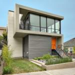 372259 o importante nas casas moduladas é o aproveitamento dos recursos naturais 150x150 Casas moduladas: fotos