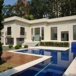 372259 projeto audacioso 150x150 Casas moduladas: fotos