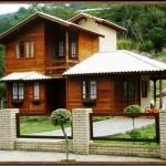 372259 seja qual for o tamanho as casas moduladas são muito seguras 150x150 Casas moduladas: fotos