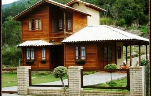 casas moduladas