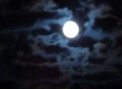 372282 0000004676 Fases da Lua 2012   veja o Calendário Lunar completo