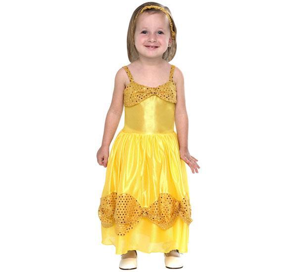 372318 1879471 4 Fantasias de Carnaval para meninas   dicas, fotos