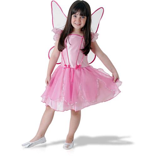 372318 23780804 4 Fantasias de Carnaval para meninas   dicas, fotos