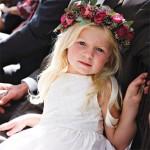 372559 daminha18 150x150 Penteados para casamento 2012